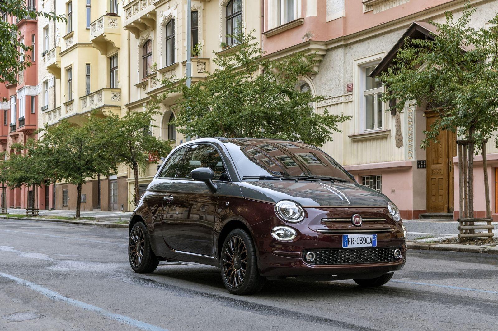 Fiat500Collezione_AutoRok_2018__03