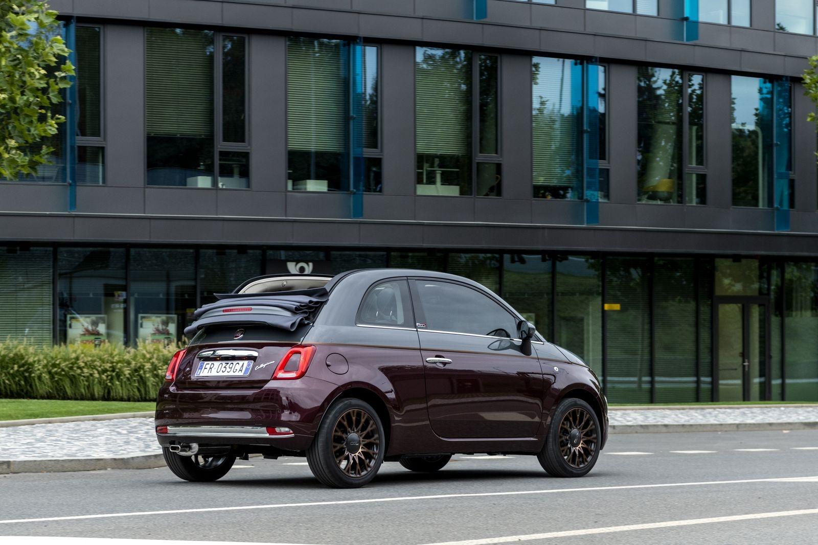 Fiat500Collezione_AutoRok_2018__07