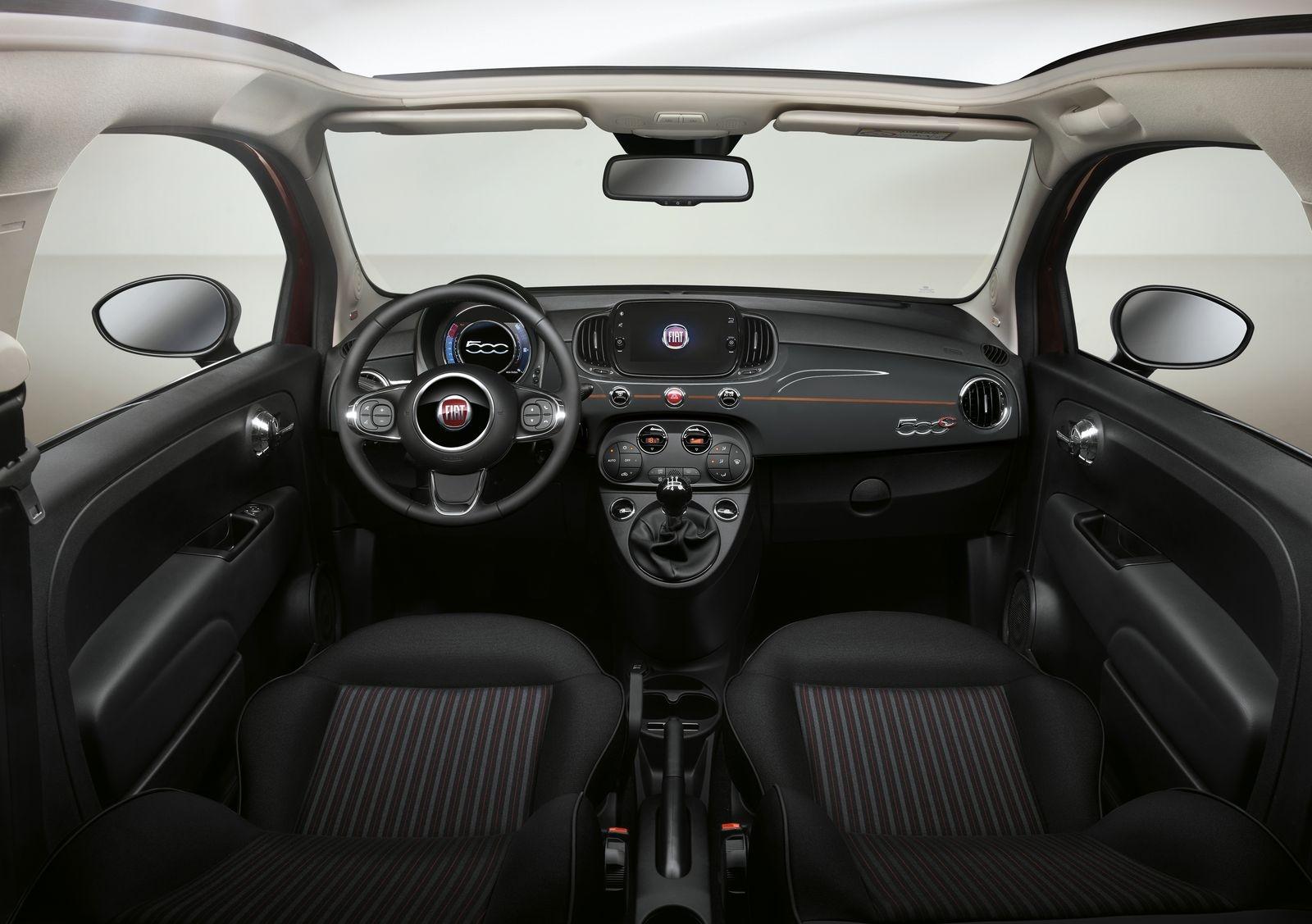 Fiat500Collezione_AutoRok_2018__08