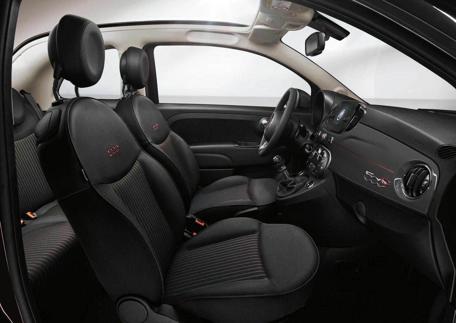 Fiat500Collezione_AutoRok_2018__09