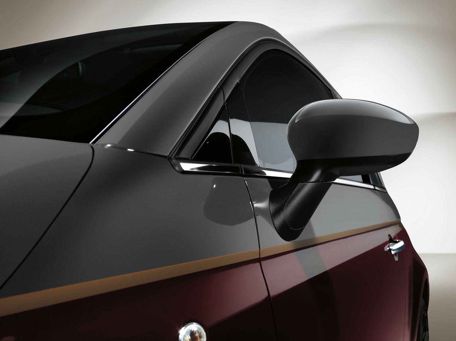 Fiat500Collezione_AutoRok_2018__11