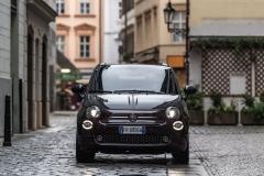 Fiat500Collezione_AutoRok_2018__01