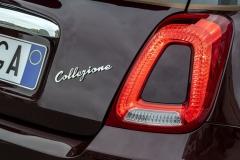 Fiat500Collezione_AutoRok_2018__02