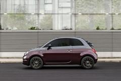 Fiat500Collezione_AutoRok_2018__04