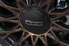 Fiat500Collezione_AutoRok_2018__05