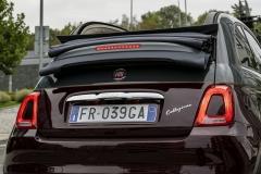 Fiat500Collezione_AutoRok_2018__06