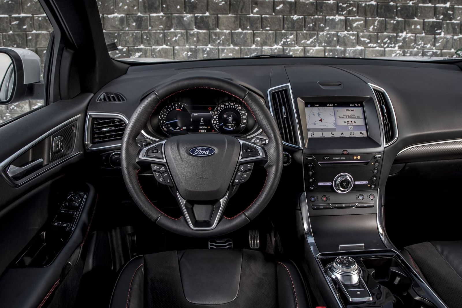 Ford_Edge_2019_Test_AutoRok_03