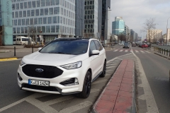 Ford_Edge_2019_Test_AutoRok_01