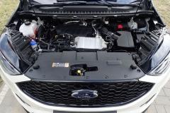 Ford_Edge_2019_Test_AutoRok_08