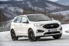 Ford_Edge_2019_Test_AutoRok_10