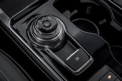 Ford_Edge_2019_Test_AutoRok_11
