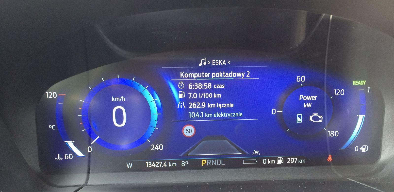 FordKuga_2021_test_12