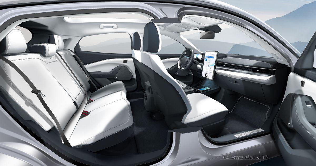 FordMustangMach-E_2019_38