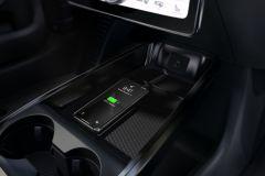 FordMustangMach-E_2019_23