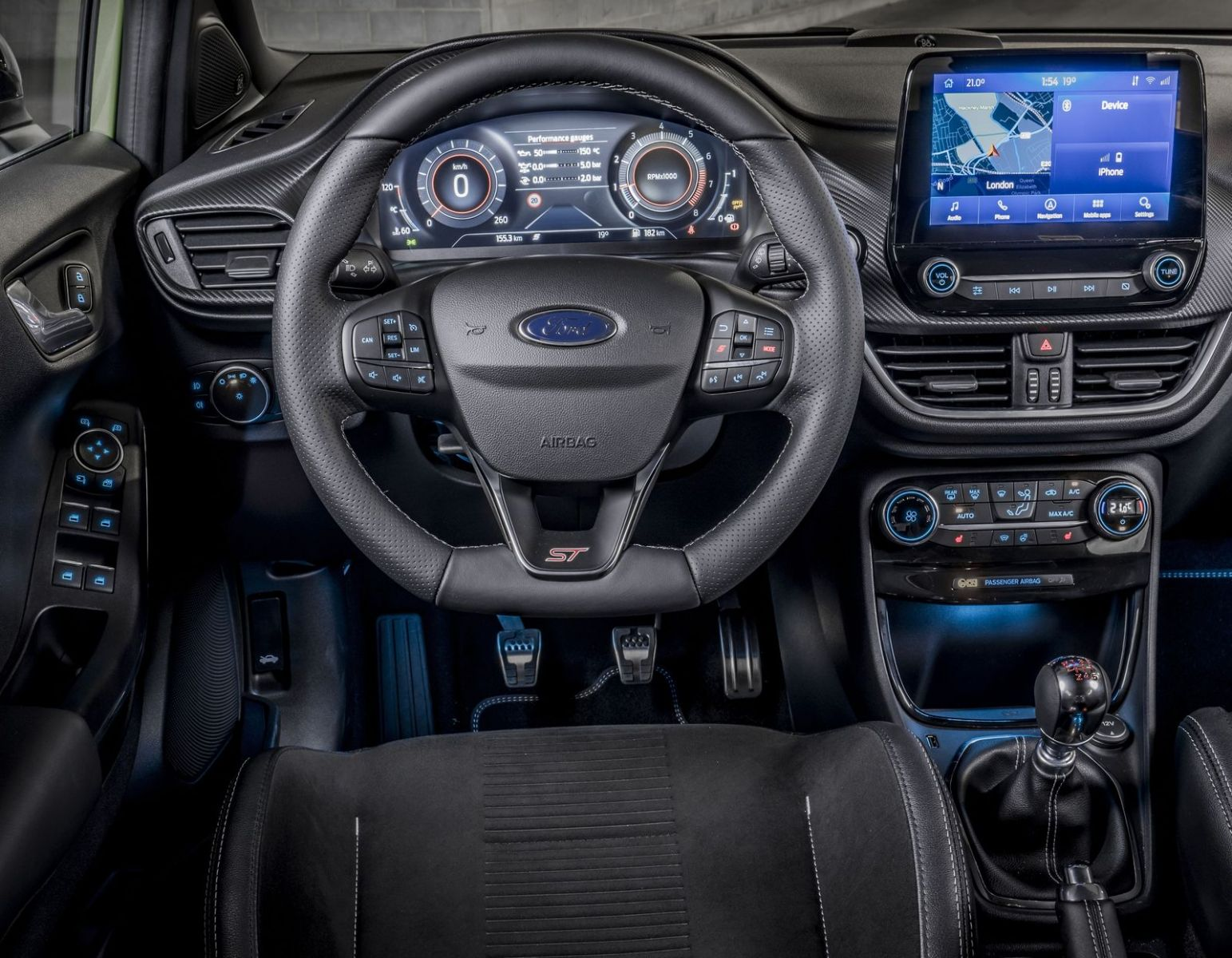 FordPuma_test_2021_10