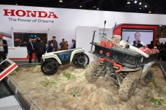 Honda_AllTerraiVehicle_2019_06