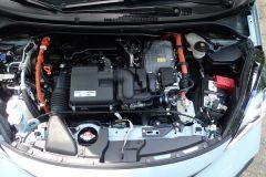 HondaJazz_2020_03