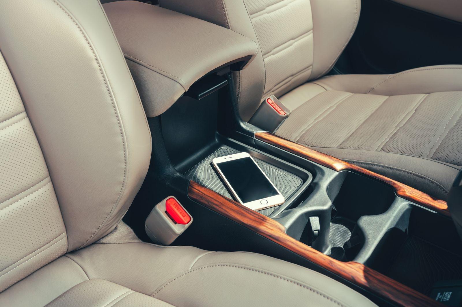Honda_CR-V_AutoRok_2018__08