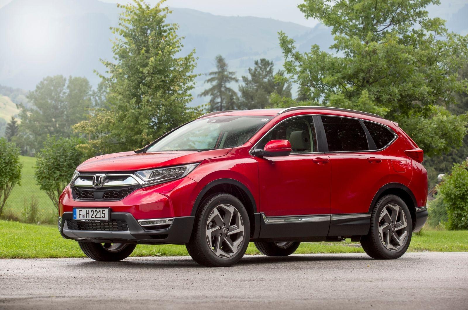 Honda_CR-V_AutoRok_2018__16