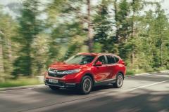 Honda_CR-V_AutoRok_2018__02