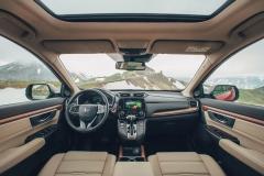 Honda_CR-V_AutoRok_2018__05