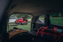 Honda_CR-V_AutoRok_2018__06