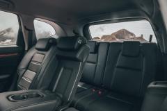 Honda_CR-V_AutoRok_2018__07