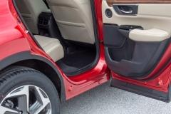 Honda_CR-V_AutoRok_2018__11