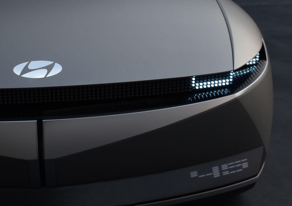 Hyundai45_2019_13