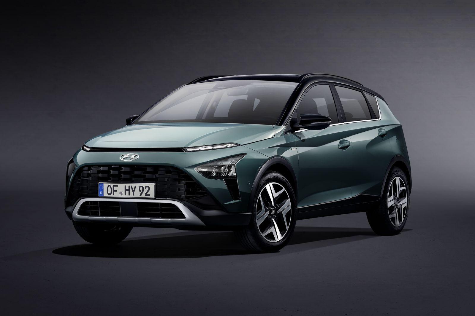 HyundaiBayon_2021_01