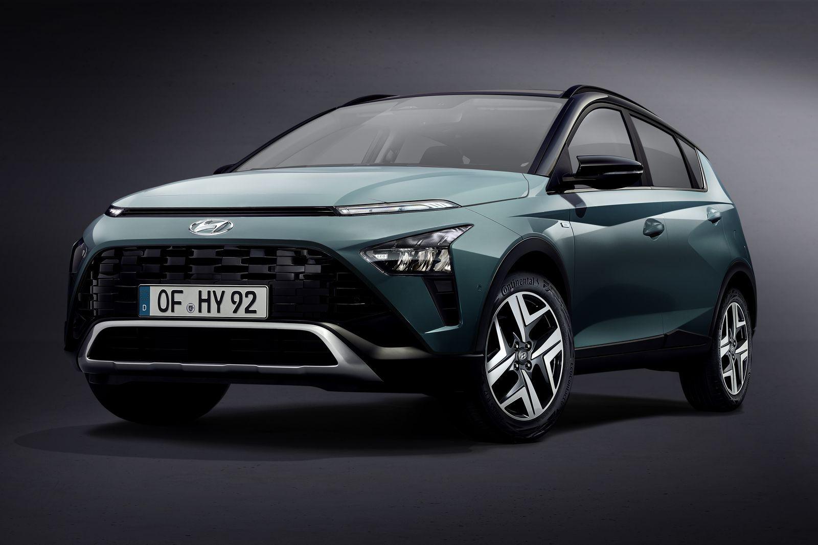 HyundaiBayon_2021_09