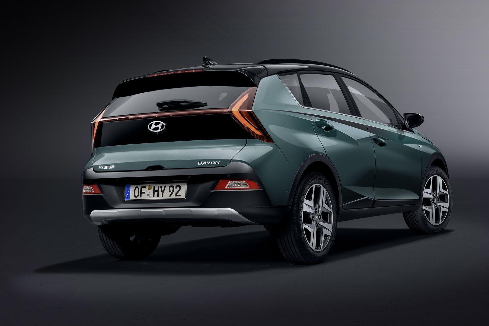 HyundaiBayon_2021_17