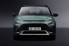 HyundaiBayon_2021_15