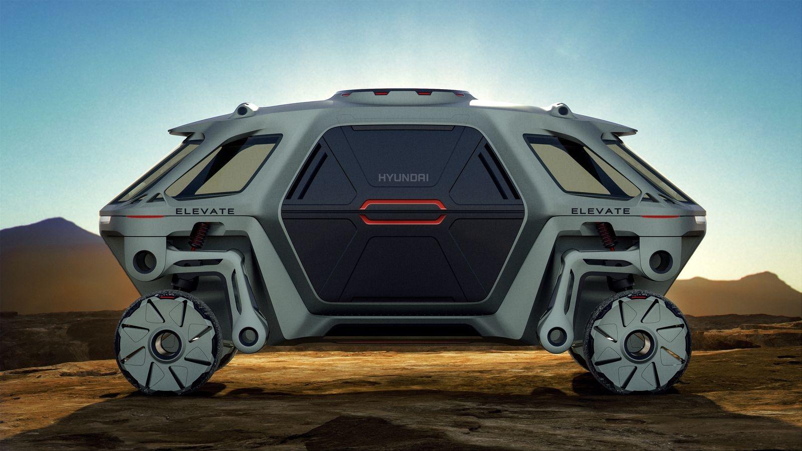 HyundaiElevate_AutoRok_2019_06