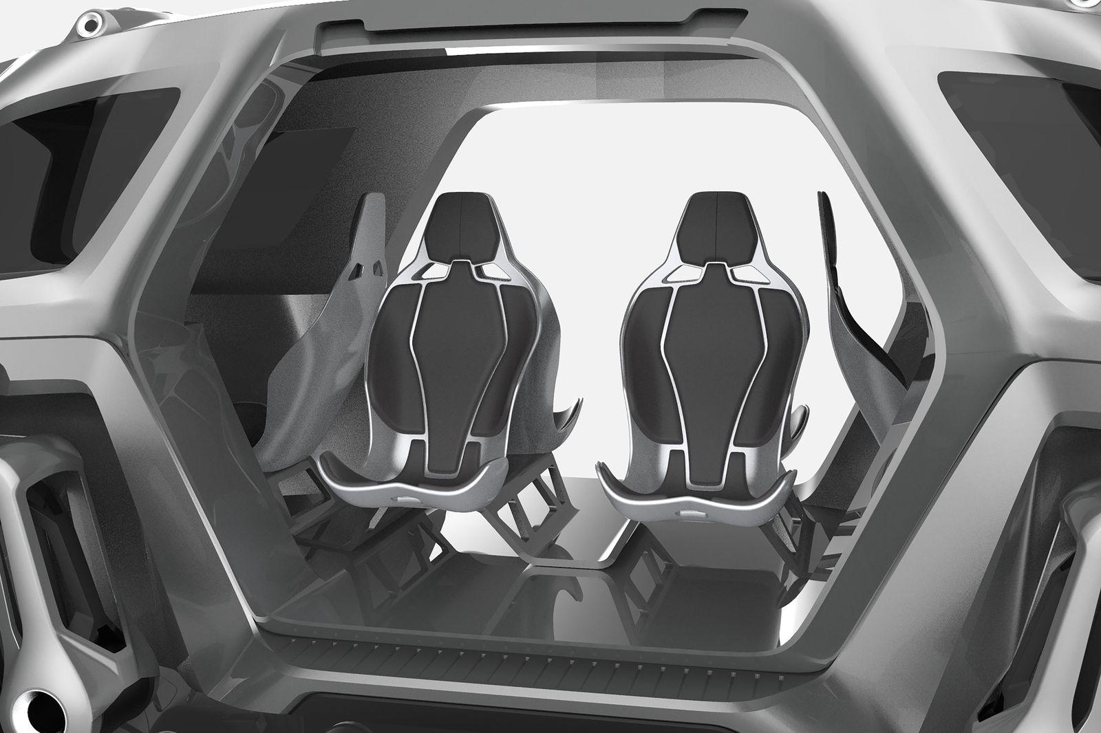 HyundaiElevate_AutoRok_2019_08