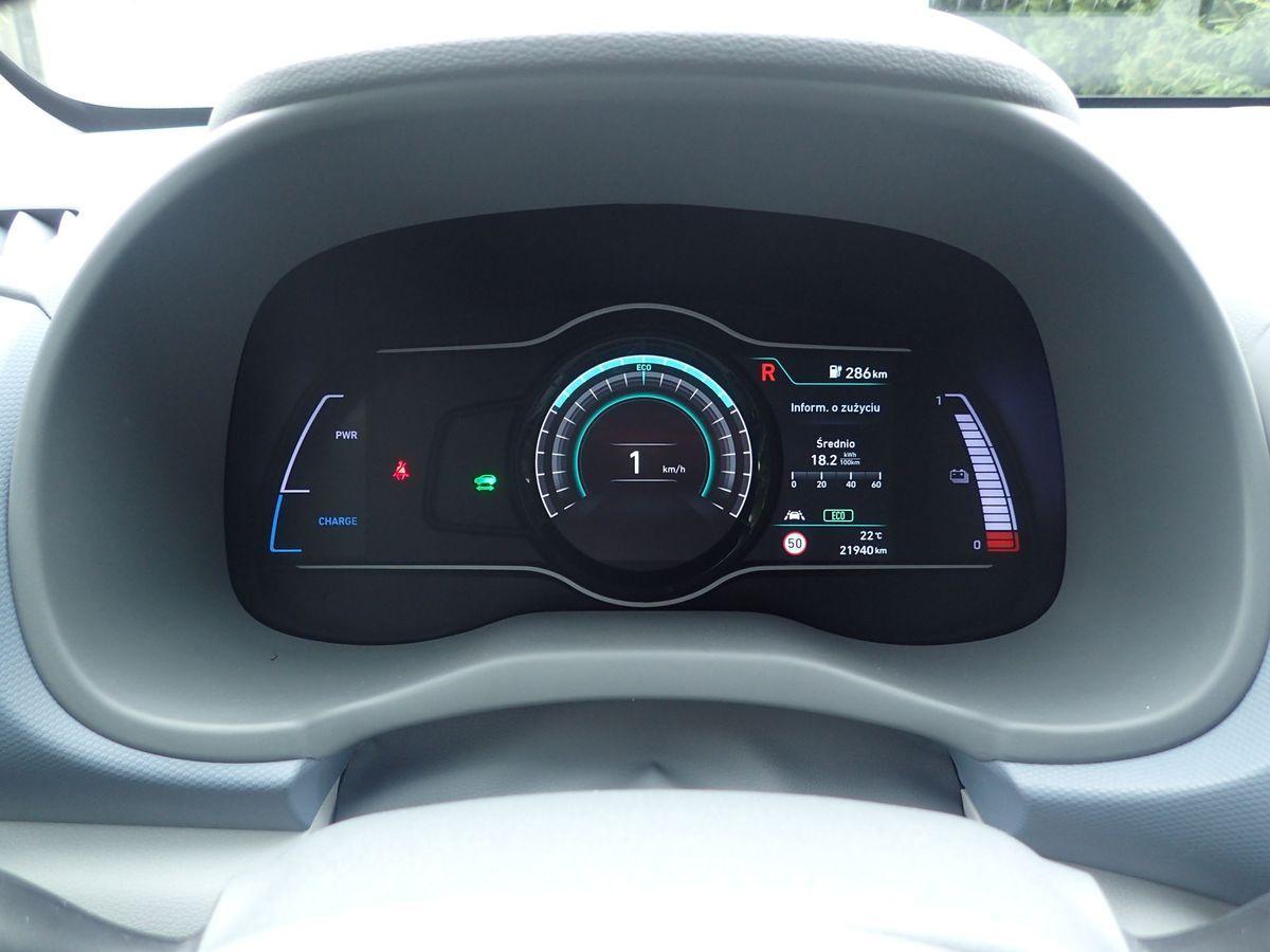 HyundaiKonaElectric_2019_Test_AutoRok_11