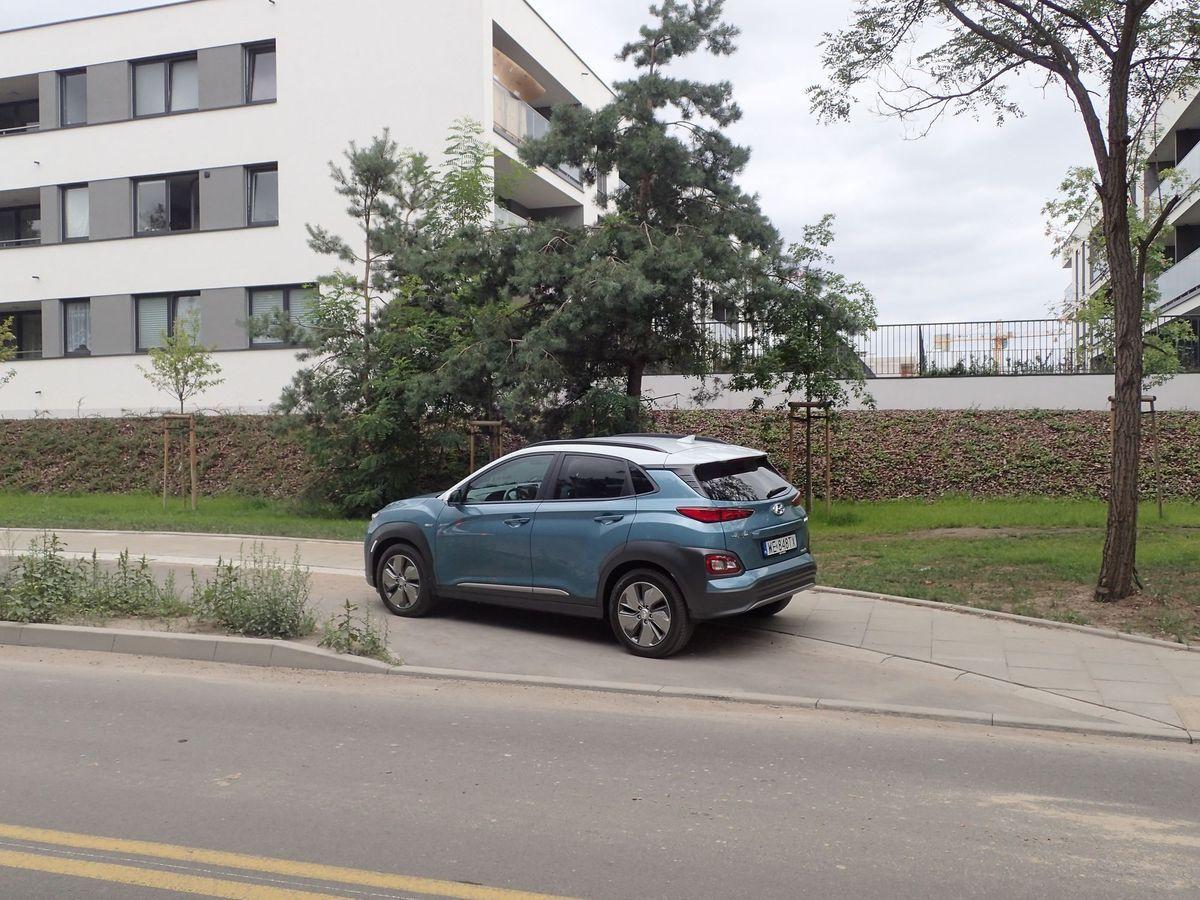 HyundaiKonaElectric_2019_Test_AutoRok_15