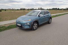 HyundaiKonaElectric_2019_Test_AutoRok_12