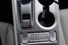 HyundaiKonaElectric_2019_Test_AutoRok_13