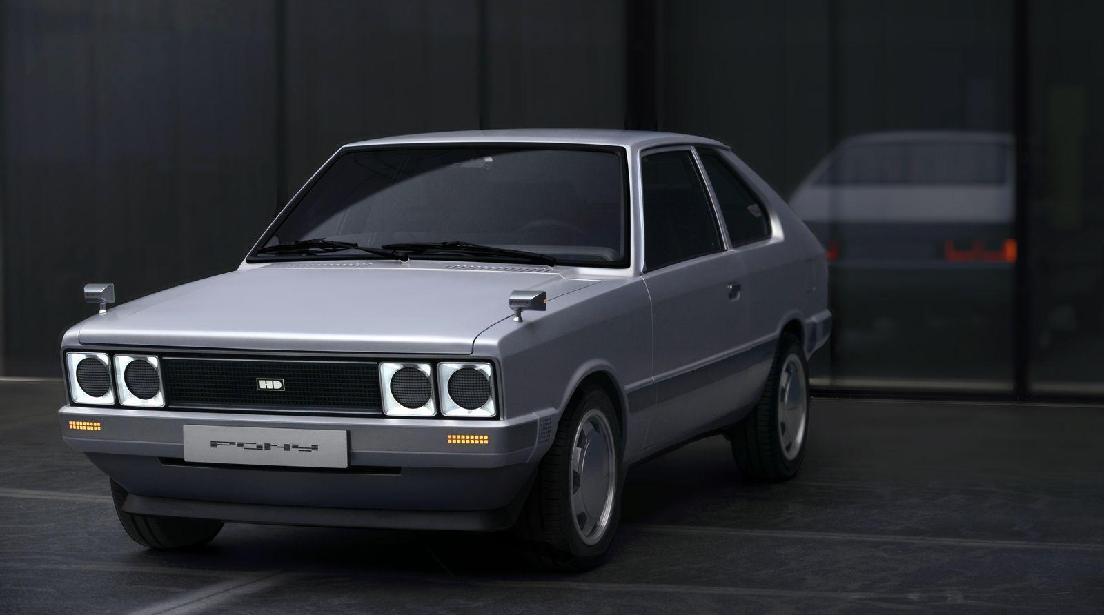 HyundaiPony_2021_AutoRok_09
