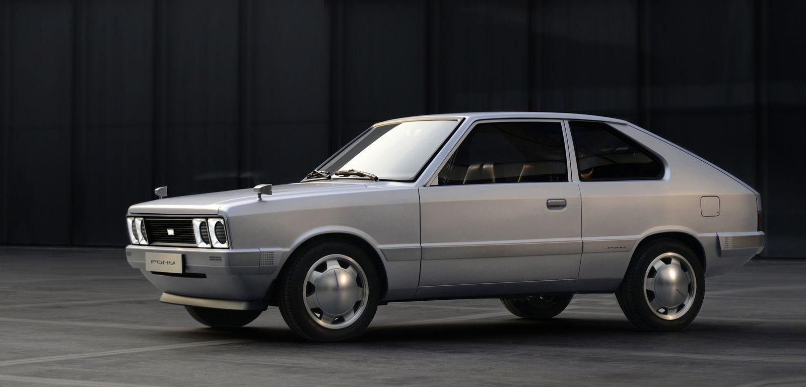 HyundaiPony_2021_AutoRok_10
