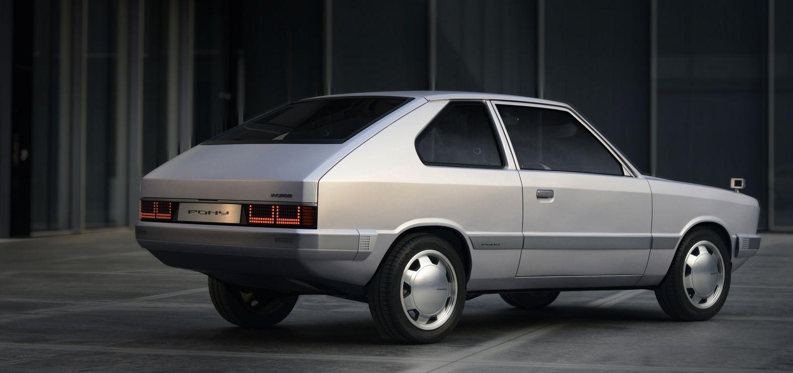 HyundaiPony_2021_AutoRok_13