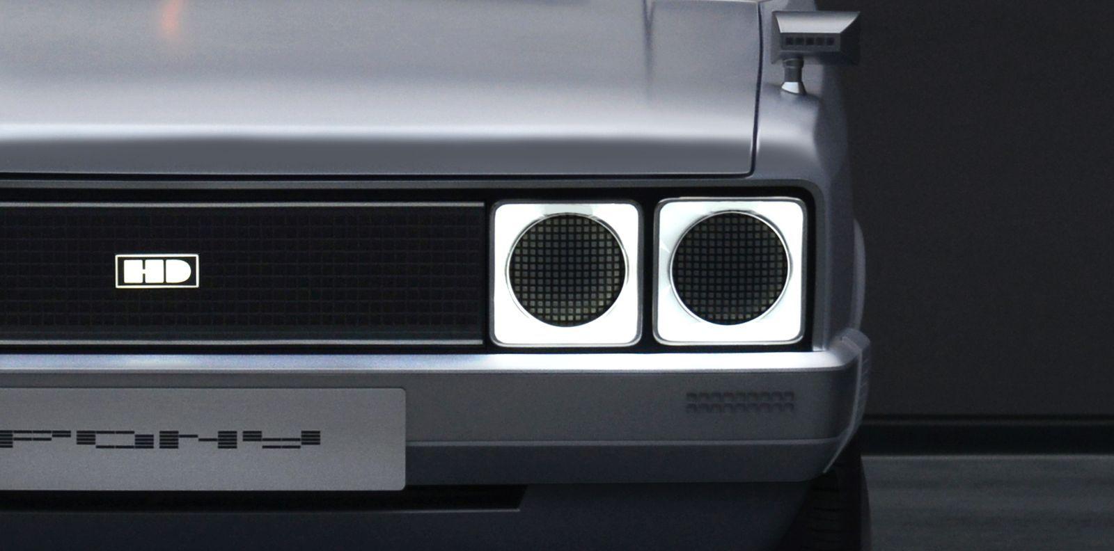 HyundaiPony_2021_AutoRok_15