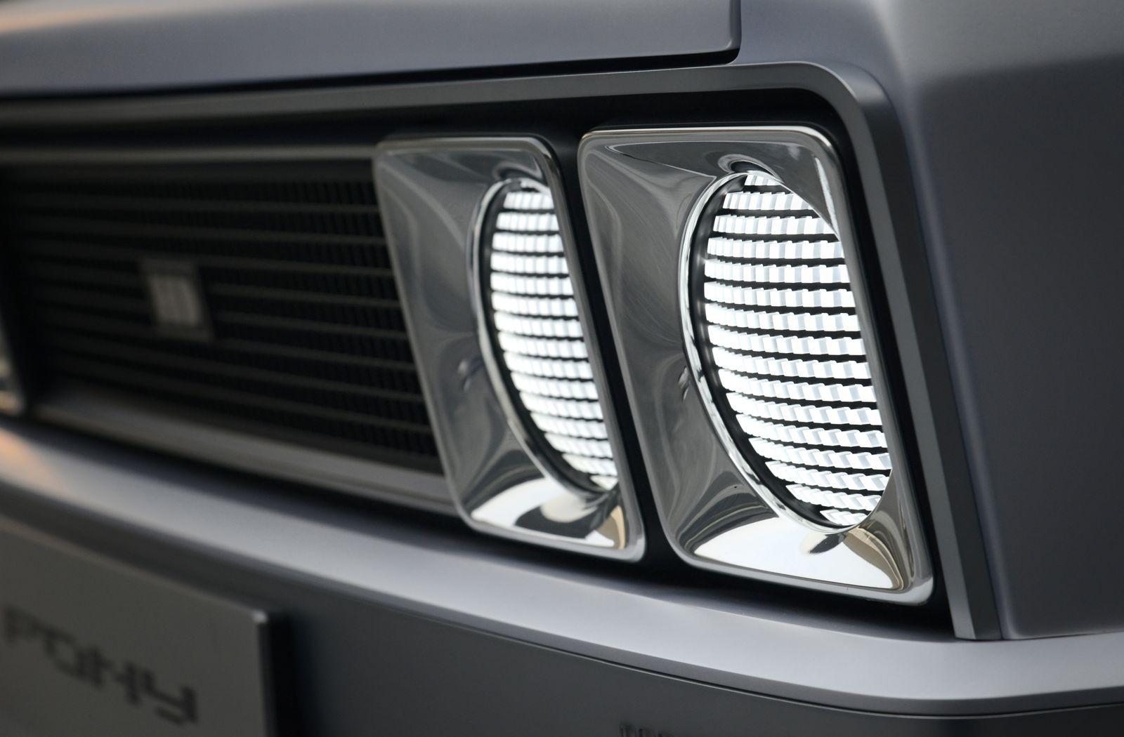 HyundaiPony_2021_AutoRok_16