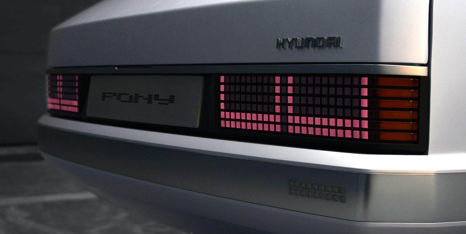 HyundaiPony_2021_AutoRok_18