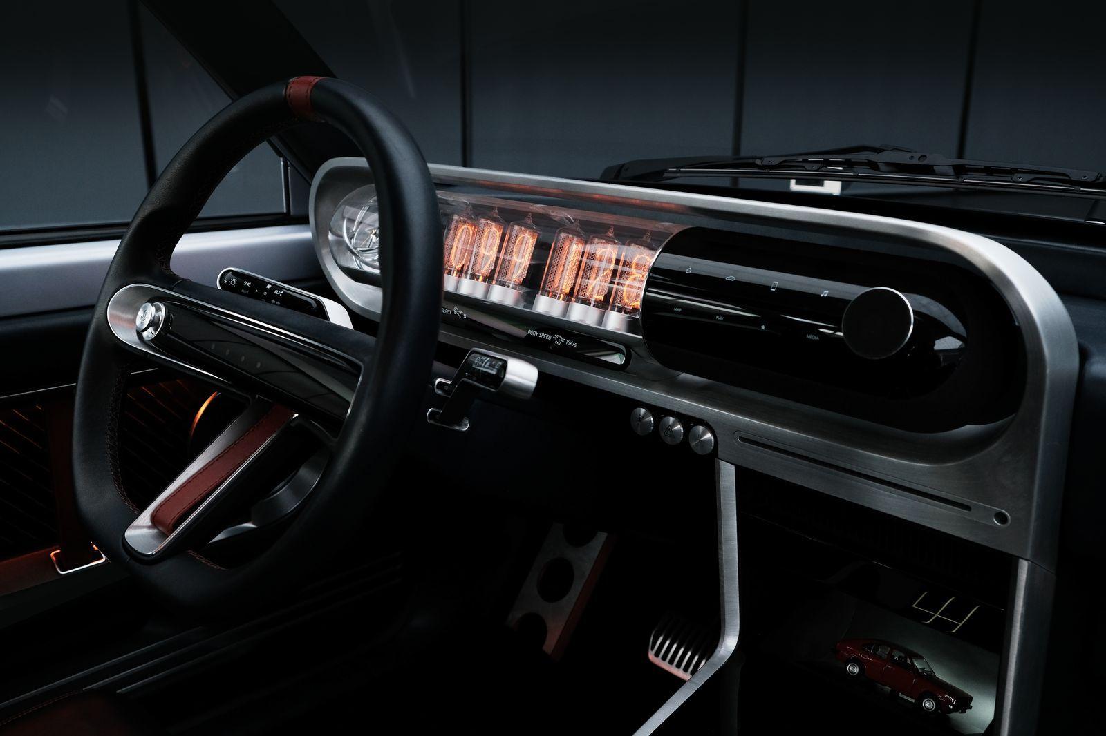 HyundaiPony_2021_AutoRok_21