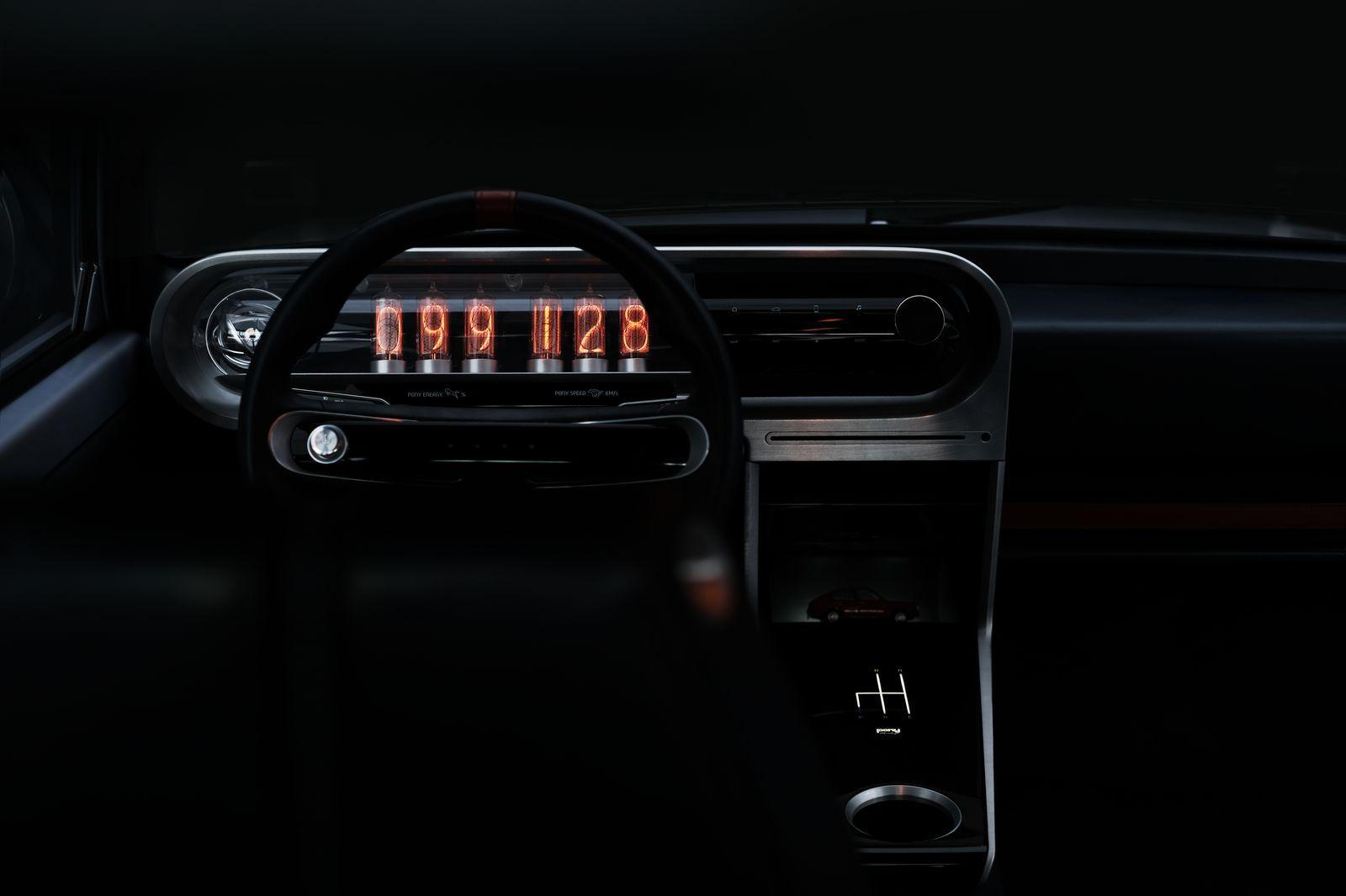 HyundaiPony_2021_AutoRok_22