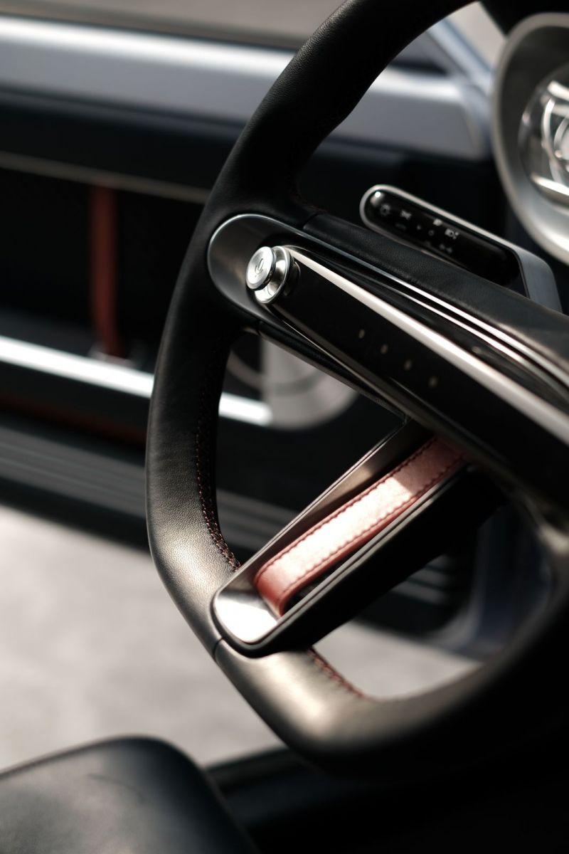 HyundaiPony_2021_AutoRok_24