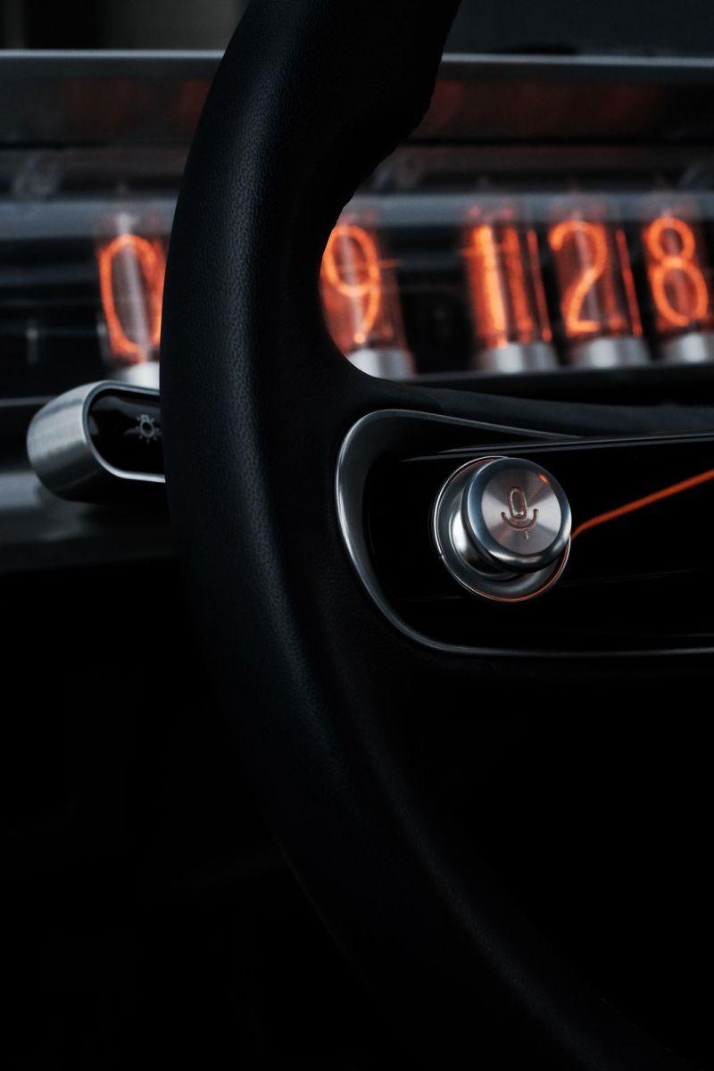 HyundaiPony_2021_AutoRok_26