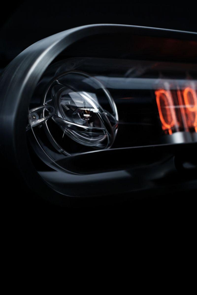 HyundaiPony_2021_AutoRok_27